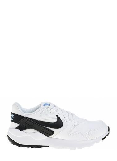 Nike Ld Victory Beyaz